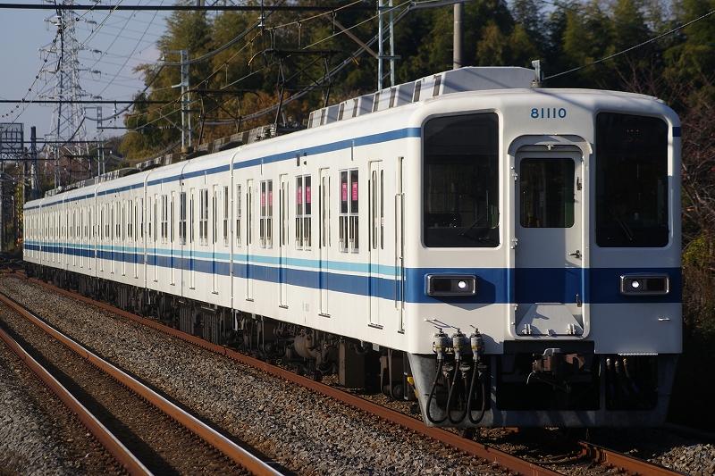 s-DSC02602.jpg
