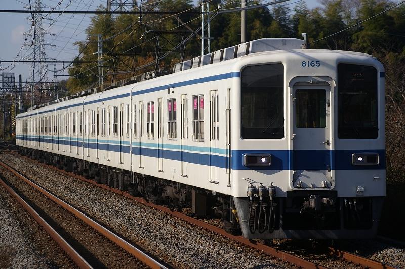 s-DSC02604.jpg