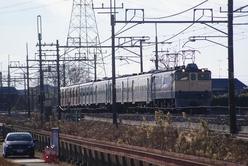 s-DSC02807.jpg
