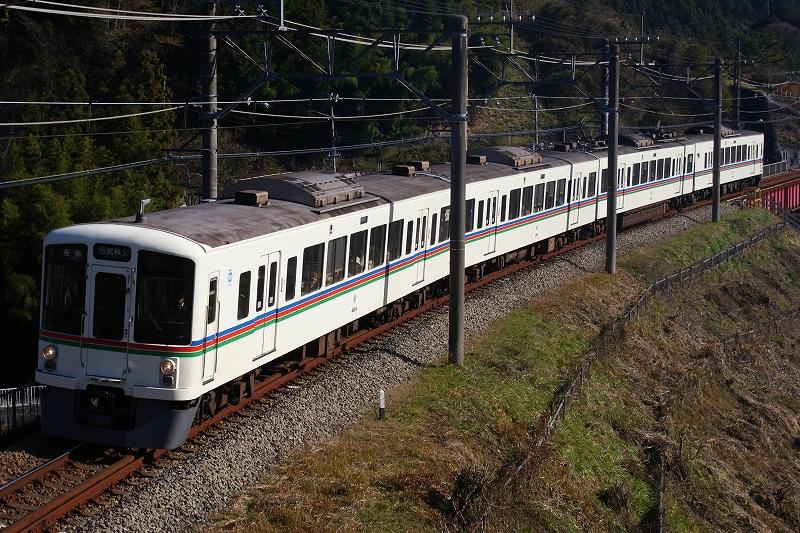 s-DSC02811.jpg