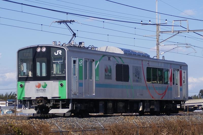 s-DSC02825.jpg