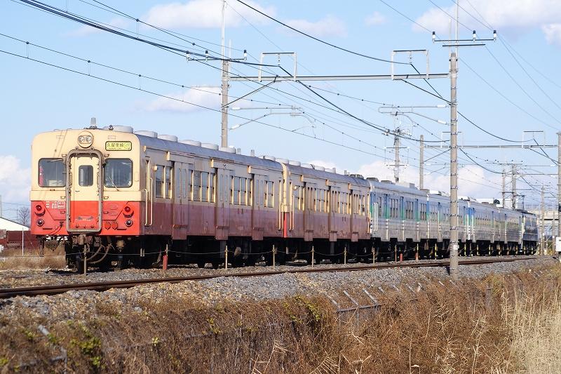 s-DSC02826.jpg