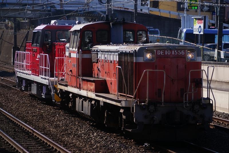 s-DSC02959.jpg