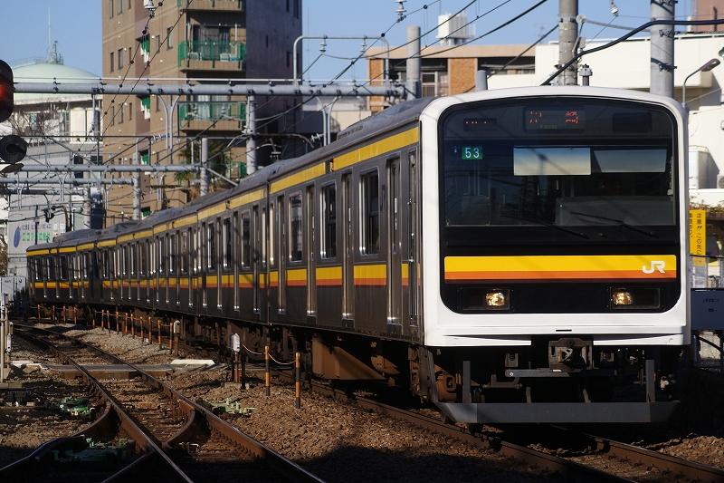 s-DSC02960.jpg