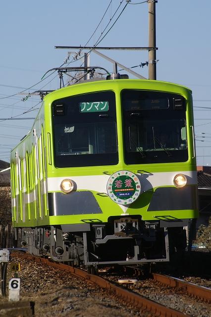 s-DSC03178.jpg