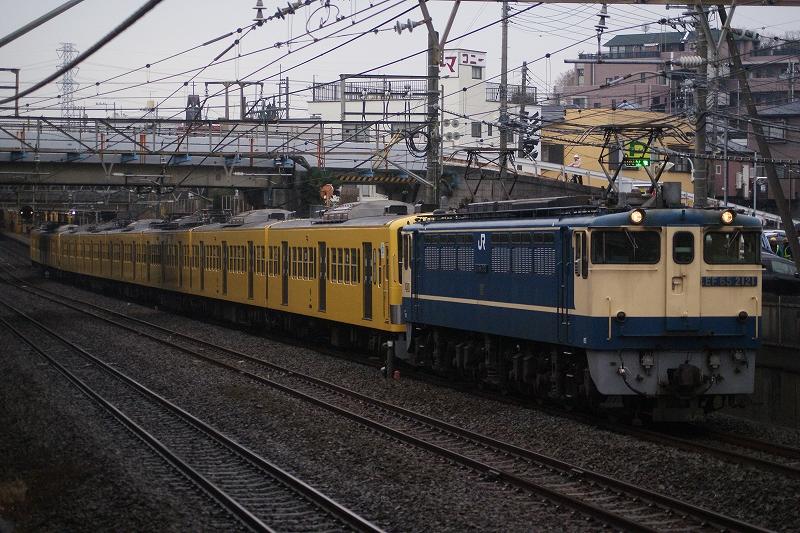 s-DSC03267.jpg