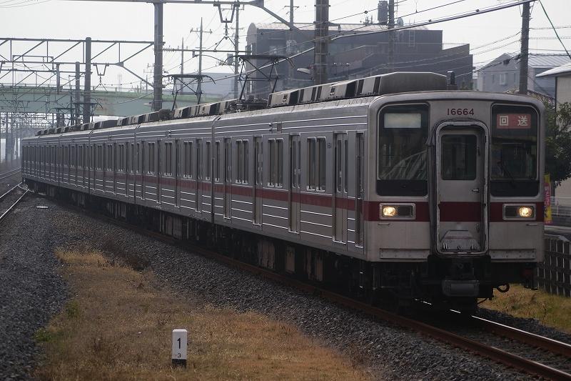 s-DSC03432.jpg