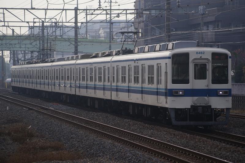 s-DSC03433.jpg