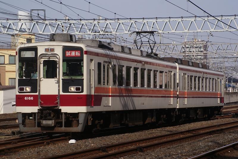 s-DSC03435.jpg