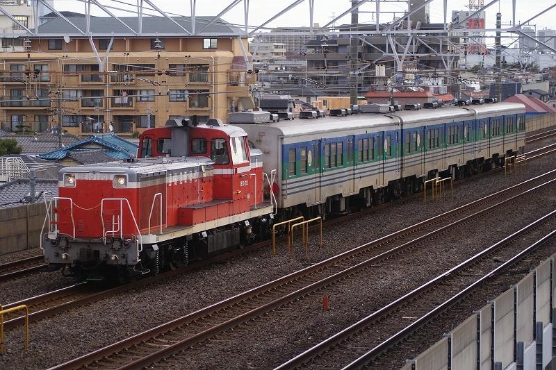 s-DSC03526.jpg