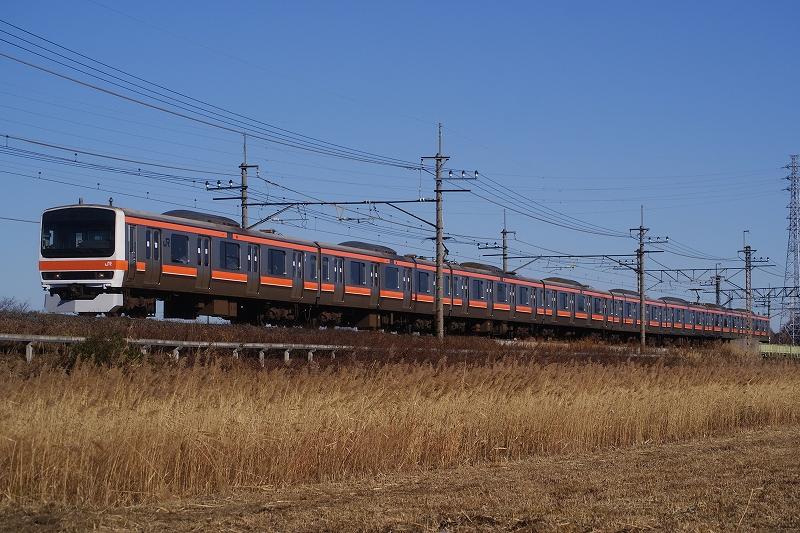 s-DSC03527.jpg