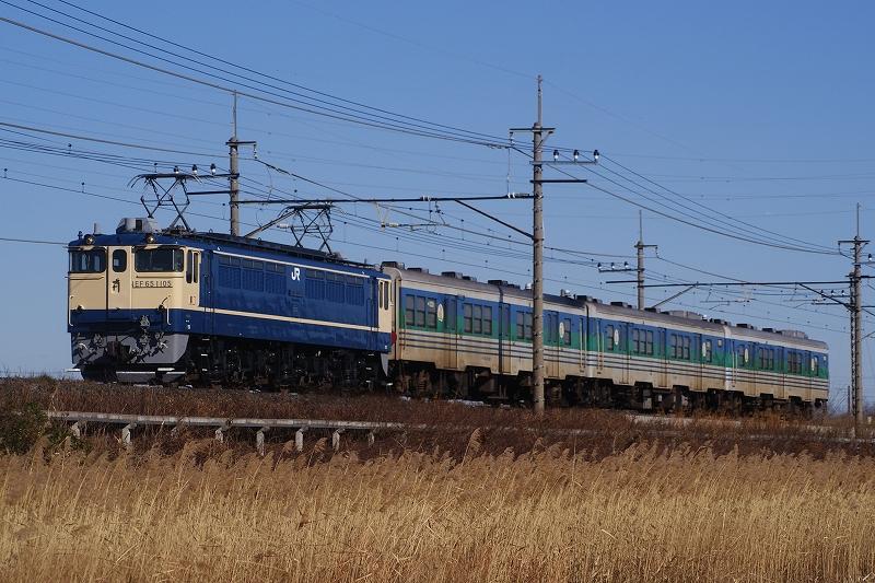 s-DSC03528.jpg