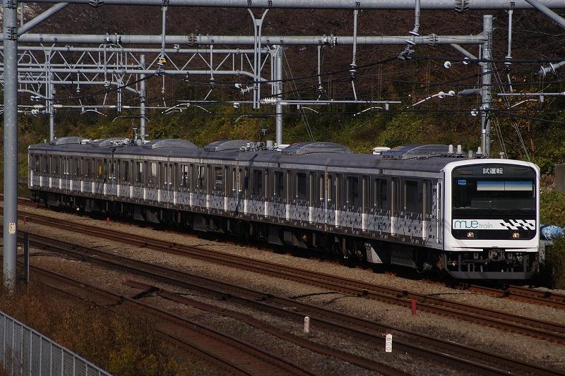 s-DSC03529.jpg