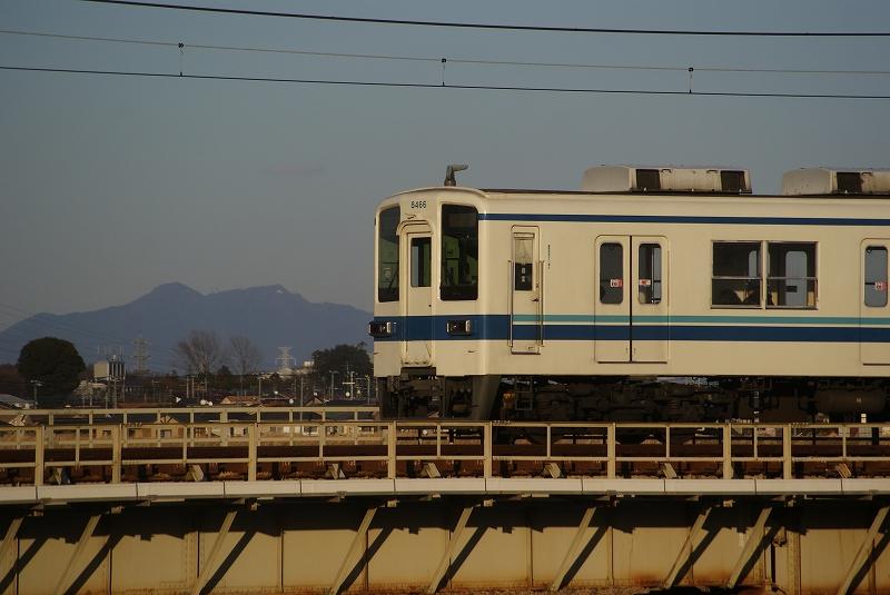 s-DSC03781.jpg