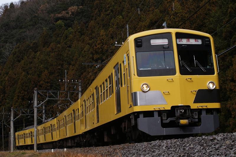 s-DSC03880.jpg