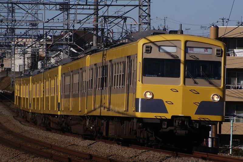 s-DSC04173.jpg
