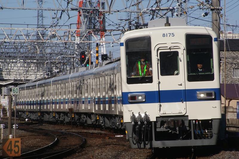 s-DSC04174.jpg