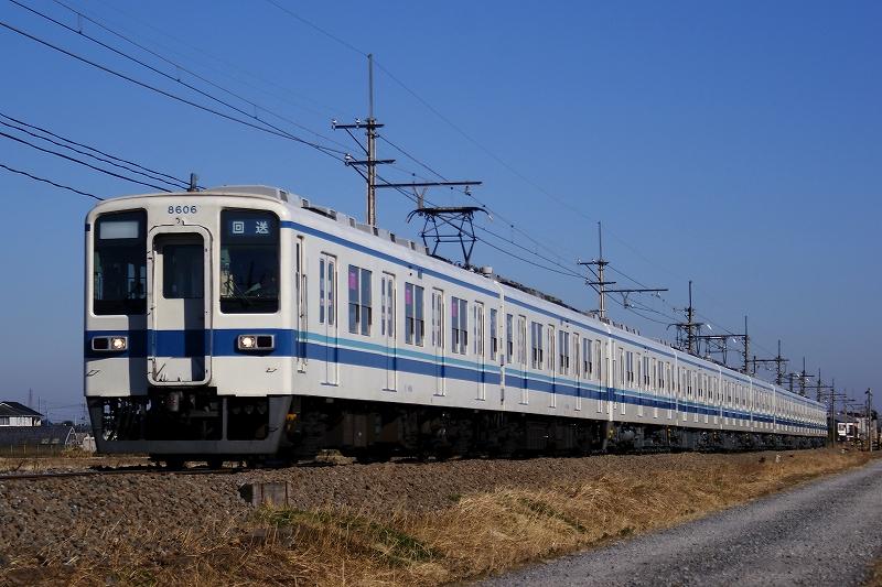 s-DSC04229.jpg