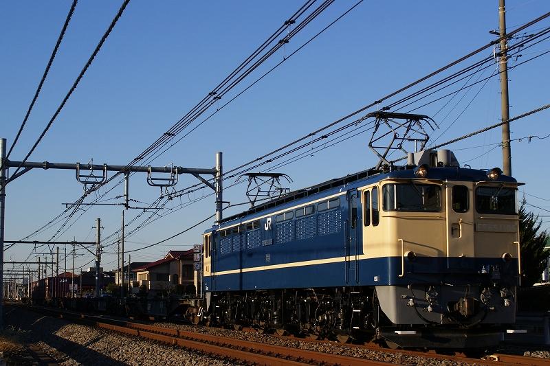 s-DSC04236.jpg