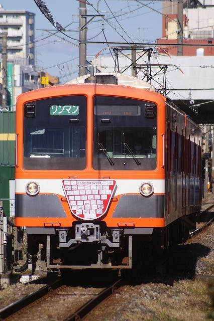 s-DSC04474.jpg