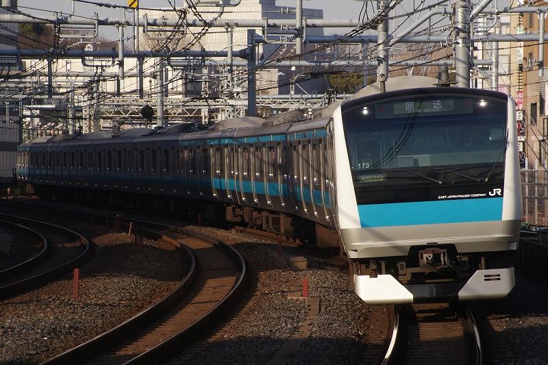 s-DSC04705.jpg