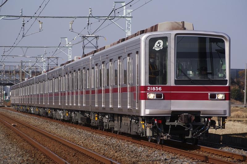 s-DSC04911.jpg