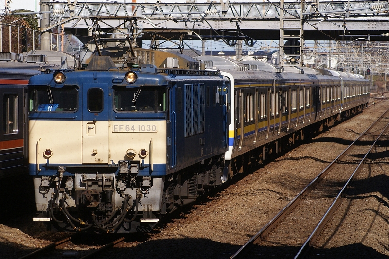s-DSC04985.jpg
