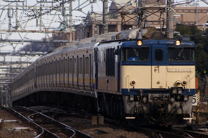 s-DSC04987.jpg