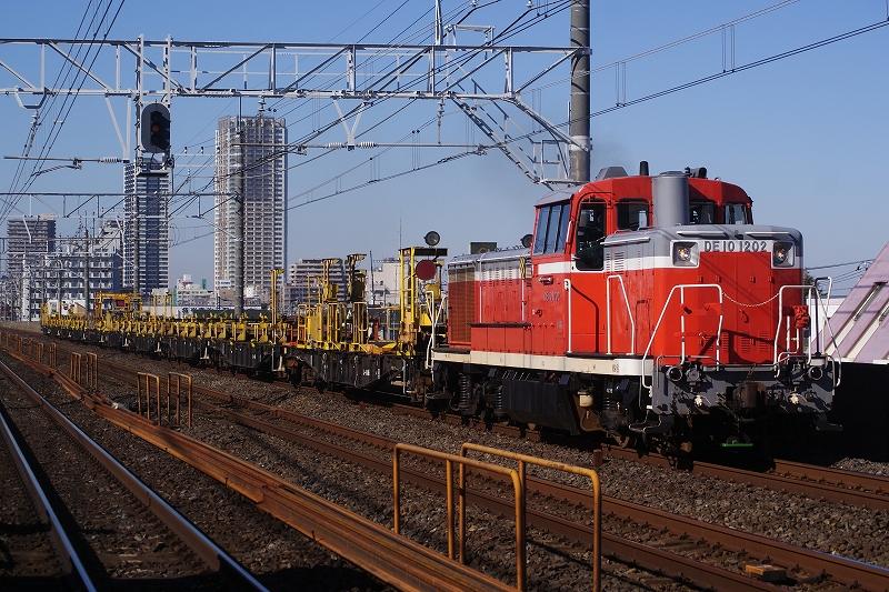 s-DSC05042.jpg