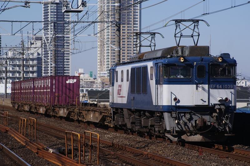 s-DSC05044.jpg