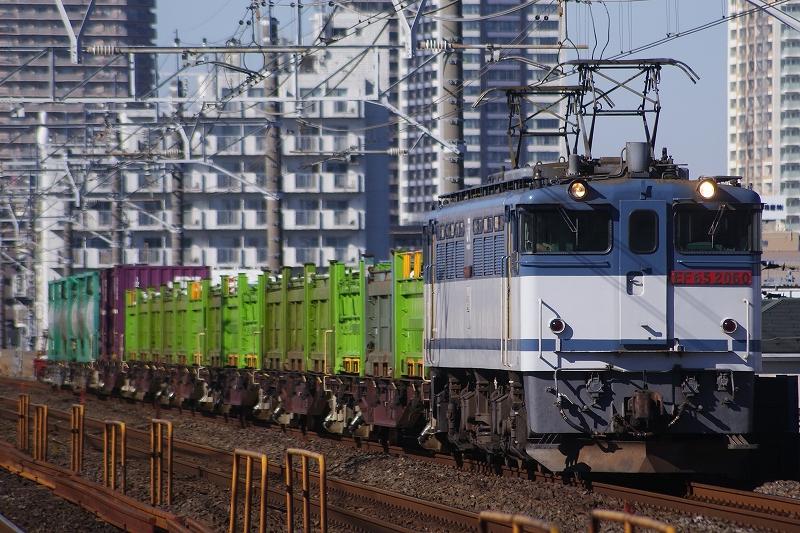 s-DSC05045.jpg
