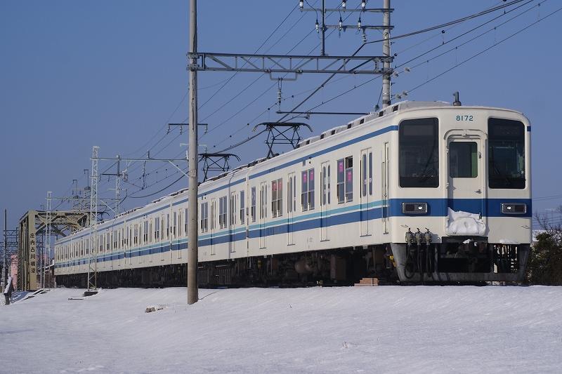 s-DSC05145.jpg