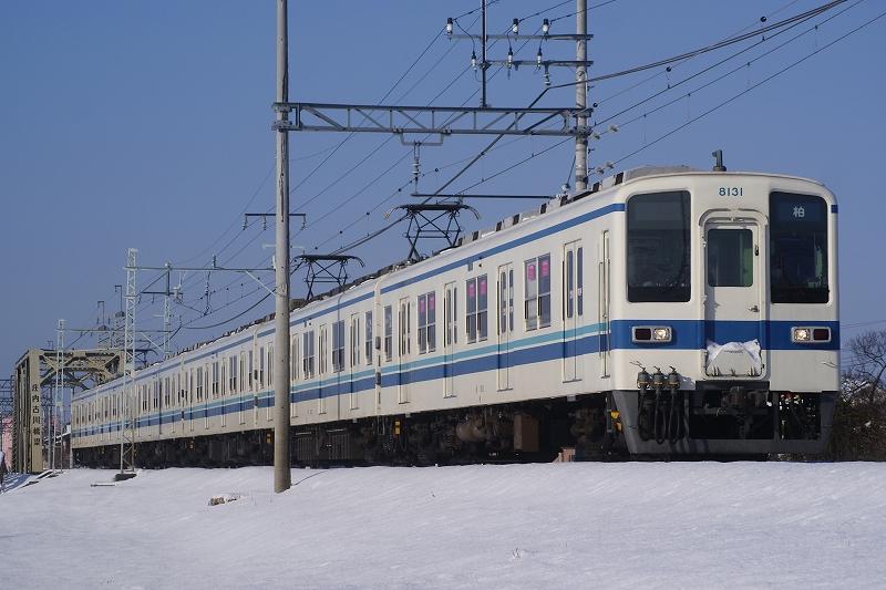 s-DSC05146.jpg