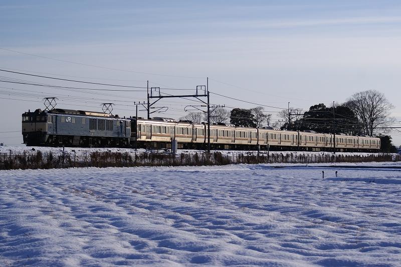 s-DSC05147.jpg