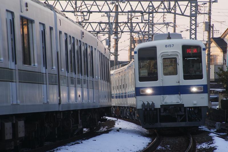 s-DSC05243.jpg