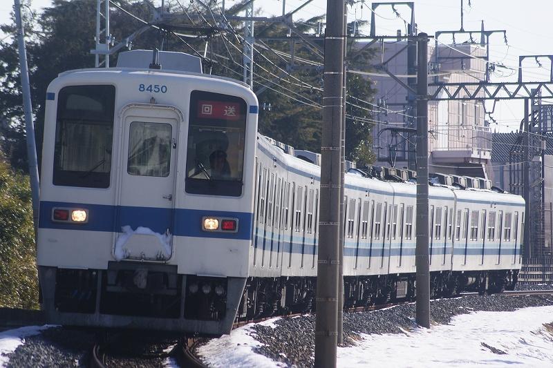 s-DSC05278.jpg