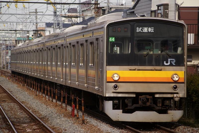 s-DSC05554.jpg
