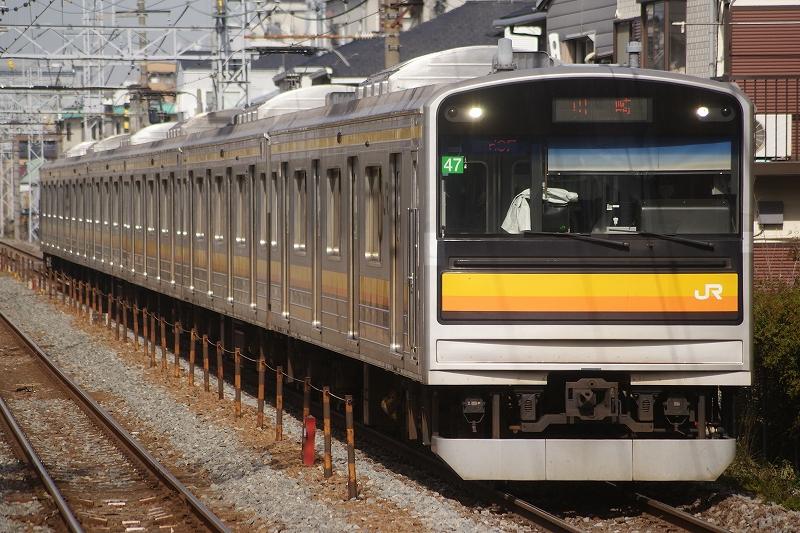 s-DSC05555.jpg