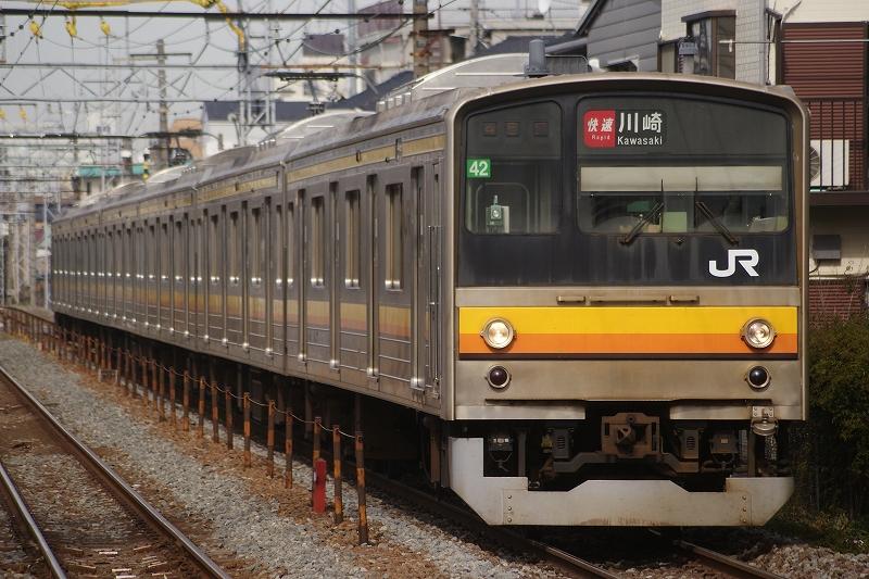 s-DSC05556.jpg