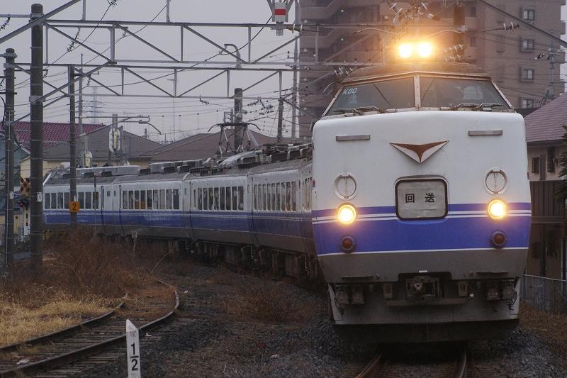 s-DSC05650.jpg