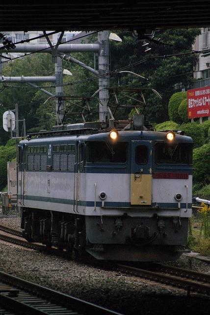 s-DSC09873.jpg
