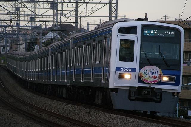 s-DSC09889.jpg