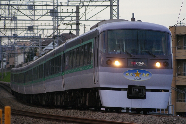 s-DSC09890.jpg