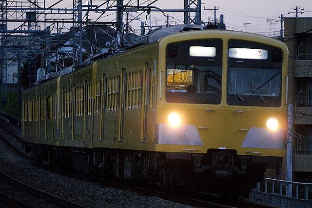 s-DSC09900.jpg