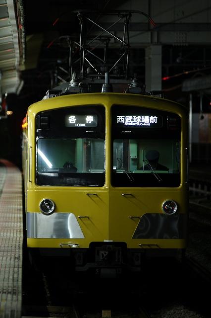 s-DSC09972.jpg