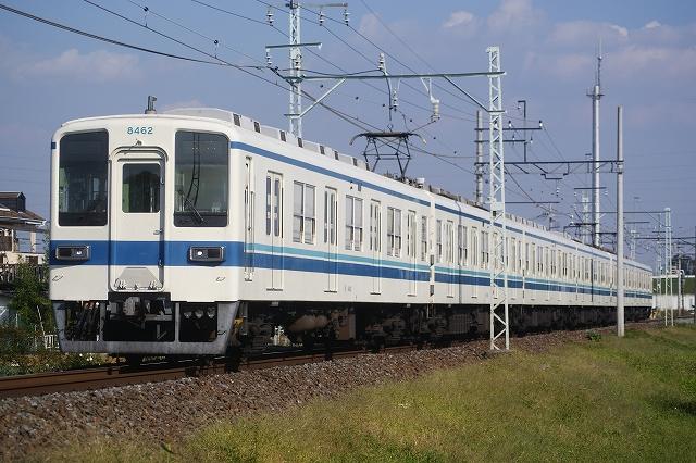 s-DSC09987.jpg