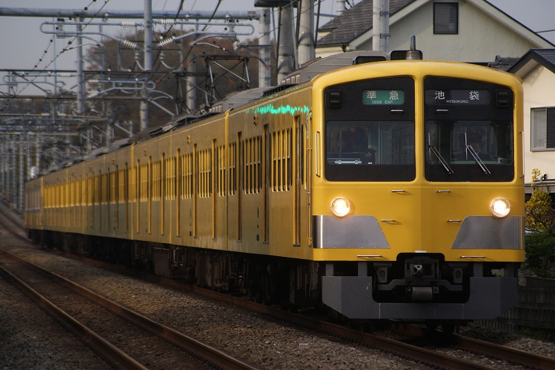 s-DSC1906.jpg