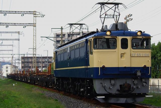 s-IMGP0054.jpg