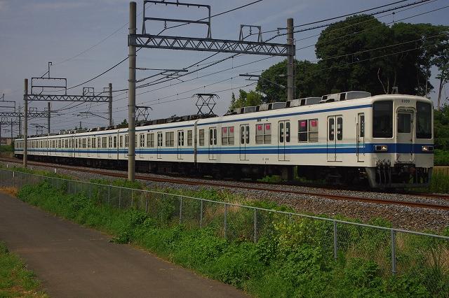 s-IMGP9102.jpg