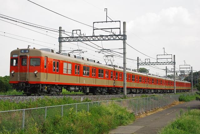 s-IMGP9112.jpg